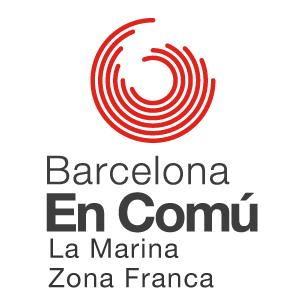 LaMarinaZonaFranca